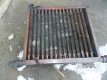 Radiator hidraulic
