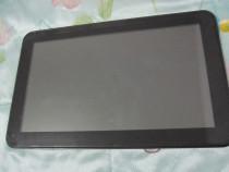 Touchscreen tableta 10,1 inch CMX Aquila,Allwiev(50 Pini)