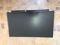Display 15,6 led slim n156hge-eb8 rezolutie 1920x1080