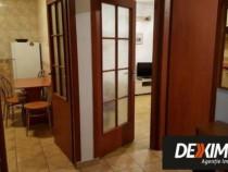 Apartament 2 camere zona Parcul Carol (ID: DEX2C48268)