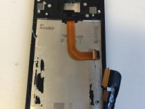 Display HTC M8 Mini 2