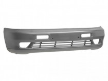 Bara Fata Am Mercedes-Benz Vito W638 1996-2003 A6388800070