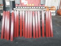 Sipca metalica de gard