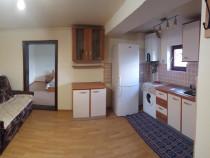 Apartament 2 camere la casa de inchiriat Calea Poplacii
