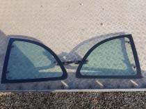 Geamuri Ford Ka spate stanga-dreapta