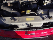 Radiator Hyundai Getz 1.5crdi 2001-2006 radiator apa clima