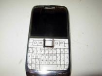 Telefon Nokia E71-3G-Business Digi-f bun