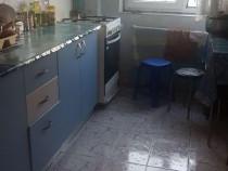 Apartament 4 camere Metrou Apar Patriei, Sos.Berceni- Spital