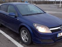 Opel Astra 1.7 CDTI Elegance-Inmatriculat Ro