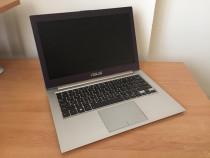 "Laptop Ultrabook Asus Zenbook 13"" UX31LA"