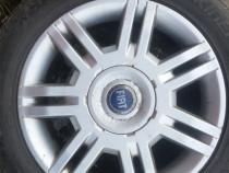 Jante Fiat 4x98x16