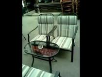 Set canapele, scaune, masute, terasa, bar, restaurant