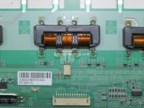 Placa INV26S10A REV0.4 invertor tv LCD