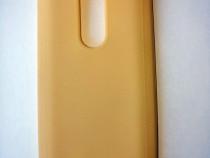 Husa protectie Motorola Moto X3 - carcasa spate telefon