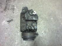 Compresor clima-aer conditionat bmw motor 3.5 v8 an 99