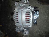 Alternator vectra c 2.2 an 2004