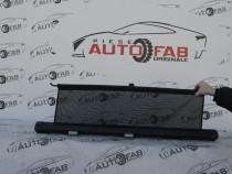 Rulou Porbagaj Audi A4 combi -an 2009-2012