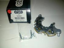 Punte diode pentru alternatoare 70A Opel Isuzu, Hitachi, nou