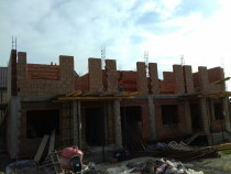 Firma construcții