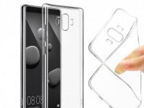 Husa 360 Din Silicon Ultra Slim - Huawei Mate 10 Pro