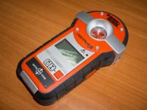 Nivela laser automata black&decker bdl230s