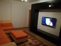 Apartament doua camere Șoseaua Olteniței