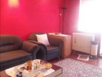 Apartament 3 camere decomandat Astra, Brasov100NQ
