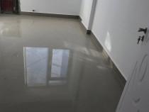 Apartament 3 camere in Rate la dezvoltator central