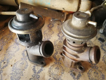 Egr Peugeot 406 hdi piese dezmembrari