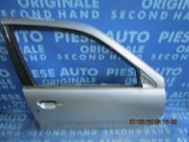 Portiere fata Nissan Primera (5-hatchback)