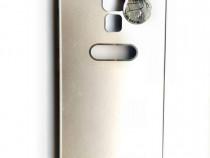 Carcasa aluminiu Huawei Honor 7, husa protectie spate