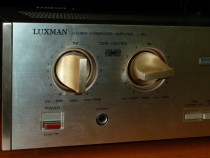 Amplificator Stereo Luxman L-190, Made in Japan
