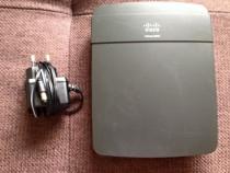 Routere Wireless Cisco-sh