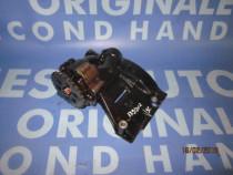 Pompa ulei BMW E39; 7501569