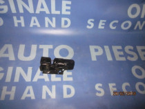 Broasca capota Seat Leon 2 ; 1P0823509