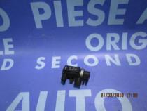 Convertor presiune Peugeot 206 ; 9645029180