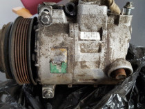Compresor aer conditionat denso DCP17023,ptr mercedes.s