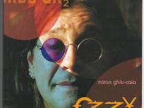 Ozzy Osbourne - Muzzak