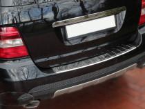 Ornament portbagaj Mercedes Sprinter, Mercedes ML Klasse W16