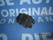 Bobina inductie Renault Kangoo; 7700274008