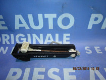 Cric Mercedes E240 W211 ; A2115830215