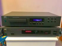 NAD 4100 AM/FM Stereo Turner/Radio Professional