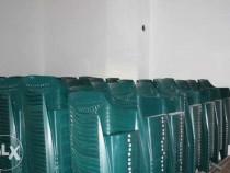 Inchiriere scaune de plastic pentru diverse evenimente