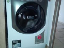 Mașina de spălat rufe Hotpoint Ariston