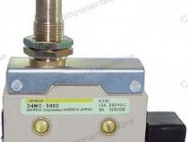 Limitator cu rola - 125251
