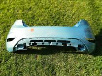 Bara spate Ford Fiesta An 2009-2012 cod 8A61-17906
