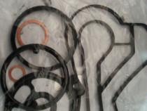 Set garnituri carcasa filtru ulei LT+ Crafter