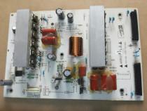 Modul z eax57633801,42g2-z,ebr56917504,42pq2000.