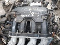 Motor Hyundai I10 , 1.1 B din 2011, tip G4HG