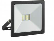 Proiector LED superslim IP65 20 W